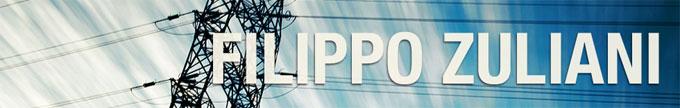 filippozuliani