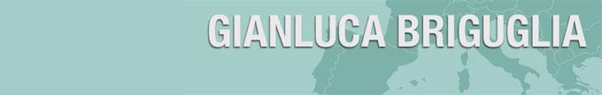 gianlucabriguglia