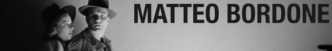 matteobordone