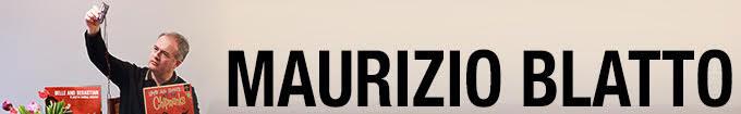 maurizioblatto