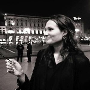 Alessia Mutti