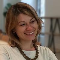 Arianna Cavallo