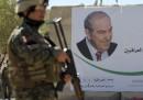 La vittoria di Allawi non dà certezze all'Iraq