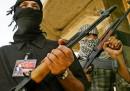 Servizi segreti sauditi sventano piano terroristico