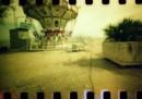 Pinhole camera day