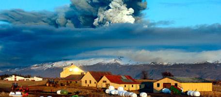 Islanda_vulcano