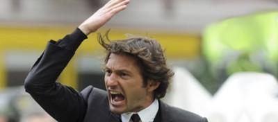 """Berlusconi: """"Se lo allenavo io, il Milan..."""""""