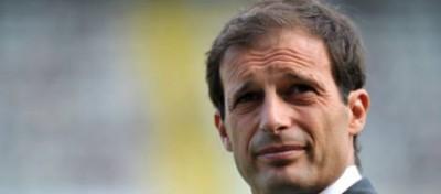 Il Cagliari esonera Massimiliano Allegri