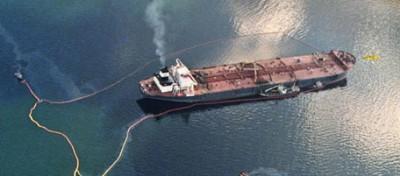 Più gravi del previsto i danni alla Grande Barriera Corallina