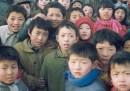 La Cina ripensa l'obbligo del figlio unico