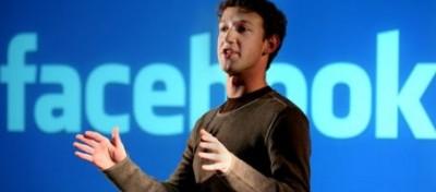 Facebook si allarga: bignami delle novità