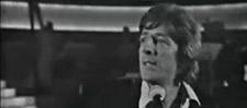 """Giorgio Gaber, """"La libertà"""""""
