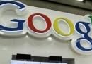 Sentenza Vividown, il problema per Google è la privacy