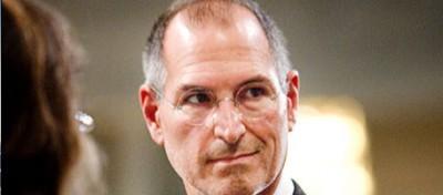 Steve Jobs: tenere il porno fuori dall'iPhone è una responsabilità morale