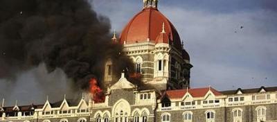 Terrorismo in salsa social tra India e Pakistan
