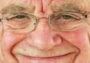Avesse ragione Murdoch?