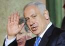 Netanyahu non va al vertice nucleare di Obama