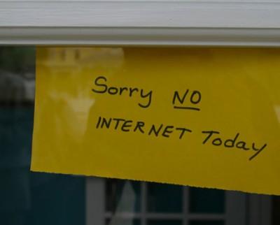 Sentenza negli Stati Uniti mette in dubbio le libertà della rete