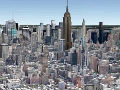 Google rinfresca la sua Manhattan in 3D