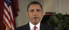 Obama apre la campagna verso le mid-term