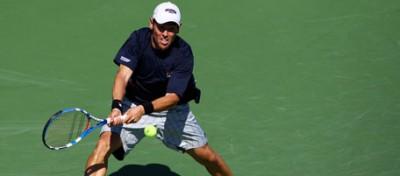 Wayne Odesnik e il doping nel tennis
