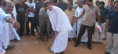 Il cricketgate è la fine dei sogni dei giovani indiani
