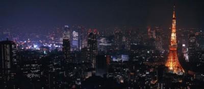 La povertà in Giappone diventa un problema