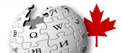 Wikiprocessi nei tribunali canadesi