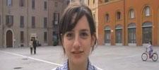 I giovani amministratori del Pd in Emilia Romagna
