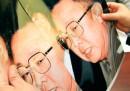La Corea del Nord bluffa?
