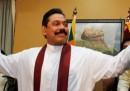 Il modello Sri Lanka