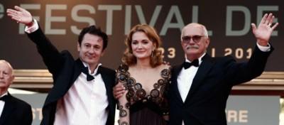 Cose che ho visto a Cannes/10