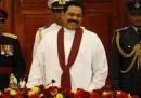Sri Lanka: è finita ma non è finita bene