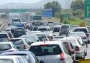 La peggiore autostrada d'Italia