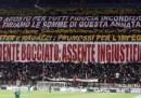 Berlusconi ci pensa: