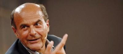 Il Giornale ci prova con Bersani