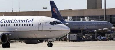 La più grande compagnia aerea del mondo