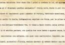 Tommaso Debenedetti, il genio della truffa