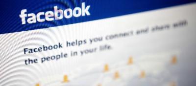 Facebook sospende la chat