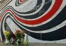 Roger Waters e il muro sbagliato