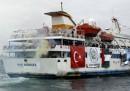 Riparte la Freedom Flotilla