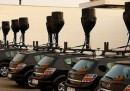 Le richieste del Garante della privacy a Street View