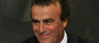 Chi accidenti è Fabio Granata?