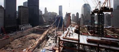 """""""Non chiamiamola moschea di Ground Zero"""""""
