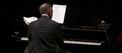 È morto Hank Jones, pianista per tutte le stagioni