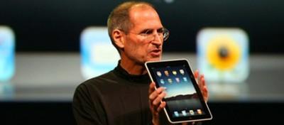 iPad in Italia il 28 maggio