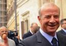 L'ex comandante della Finanza Roberto Speciale condannato per peculato