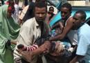 Somalia, abbiamo smesso di preoccuparcene?