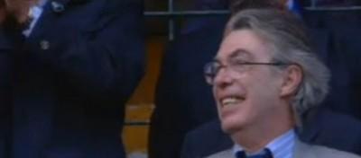 Chi vince lo scudetto (finale): l'Inter