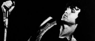 Il fascino grottesco di Jim Morrison